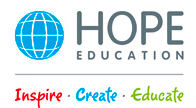 Hope Education Discount Code