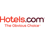 Hotels.com Discount Codes 2017