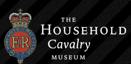 HouseHold Cavalry Museum Discount Code