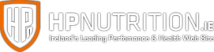 HP Nutrition Discount Code