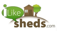 I Like Sheds Discount Code