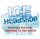 ICE Head Shop Discount Code