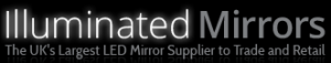 Illuminated Mirrors Discount Code