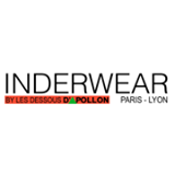 Inderwear Discount Code