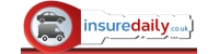 Insure Daily Discount Code