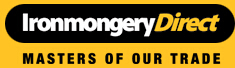 Ironmongery Direct Discount Code