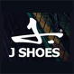 J Shoes Voucher Codes 2016