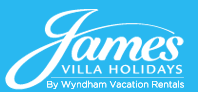 James Villa Holidays Discount Code
