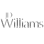 JD Williams Vouchers 2016