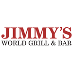 Jimmy's World Grill Discount Codes
