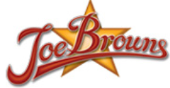 Joe Browns Discount Code