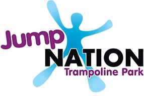 Jump Nation Discount Code