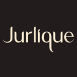 Jurlique Vouchers 2016