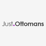 Just Ottomans Vouchers 2016