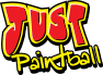 Just Paintball Discount Code