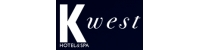k-west.co.uk Discount Codes