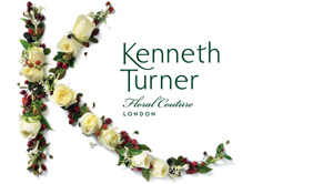 Kenneth Turner Discount Code