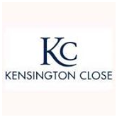 Kensington London Hotel Discount Code