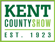 Kent County Show Discount Code