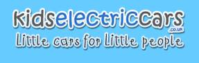 Kids Electric Cars Discount Code