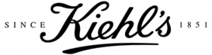 kiehls.co.uk Discount Codes