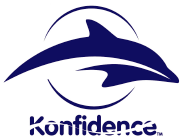 Konfidence Discount Code