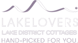 Lakelovers Discount Code