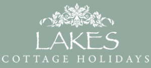 Lakes Cottage Holiday Discount Code