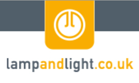 lampandlight.co.uk Discount Codes