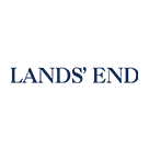 Lands' End Discount Code
