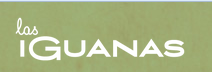 iguanas.co.uk Discount Codes