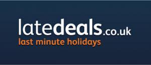 latedeals.co.uk Discount Codes