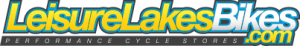 Leisure Lakes Bikes Discount Code