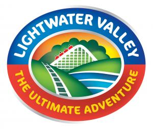 Lightwater Valley Discount Code