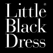 Little Black Dress Discount Code