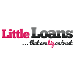 Little Loans Vouchers 2016