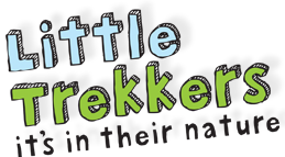 Little Trekkers Discount Code