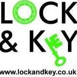 Lock and Key Discount Code
