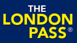 London Pass Discount Code