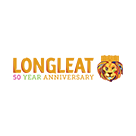 longleat.co.uk Discount Codes