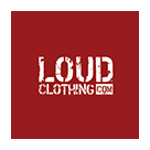 Loud Clothing Discount Code