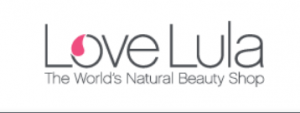 LoveLula Discount Code