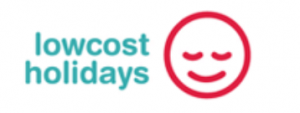 LowCostHolidays Ireland Discount Code