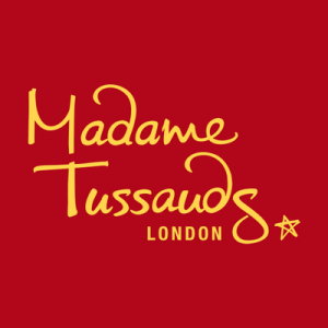 Madame Tussauds London Discount Code