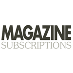 Magazine Subscriptions Voucher Codes 2016