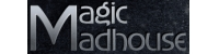 magicmadhouse.co.uk Discount Codes