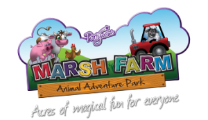 Marsh Farm Discount Code