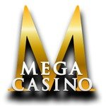 Mega Casino Vouchers 2016