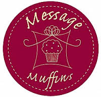 Message Muffins Discount Code