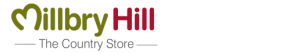 Millbry Hill Discount Code